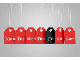 black friday is coming 60 black friday greeting pictures and images