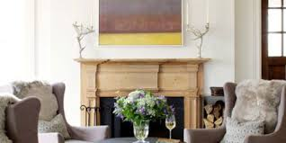 interior design country style homes modern country house design contemporary country style