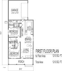 retirement house plans small house plans for retired couples iezdz com