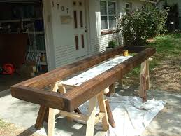 bonsai table for juliet chirag mehta chir ag
