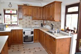 kitchen painting oak cabinets white paint kitchen ideas for