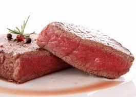 boeuf cuisiné les différentes cuisson de la viande de boeuf