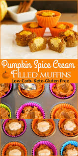 Pumpkin Food by Best 25 Pumpkin Butter Ideas On Pinterest Pumpkin Foods