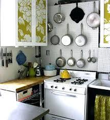 compact kitchen ideas decoration compact kitchen ideas