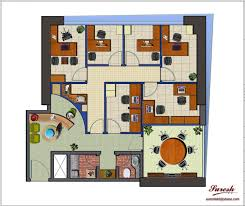 100 classroom floor plan examples 21 best cafe floor plan
