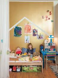children u0027s room idea live from ikea family kids room