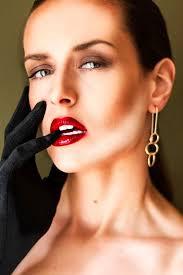 makeup classes in richmond va virginia wedding hair makeup reviews for hair makeup