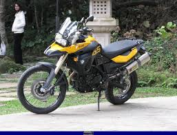 2009 bmw f650gs moto zombdrive com