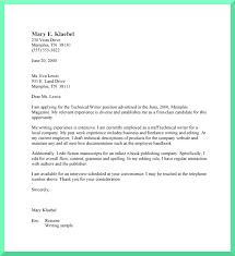 application cover letter format letter format 2017