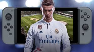 fifa 18 switch review ign