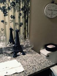 paris themed bathroom wall decor paris themed bathroom decor