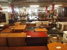 Bedroom Furniture Stores Nyc by Thrift Shopping Salvation Army For A Brooklyn Bedroom