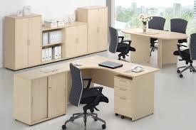 Maple Office Desks Focus Tnl Office Concept Maple Color Systems Furniture