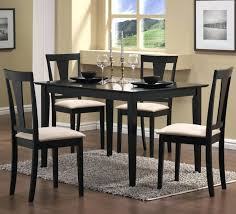 Chair Covers For Dining Room Chairs Cheap Dining Room Chair Covers Uk 147 Modern Design Affordable