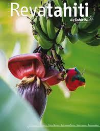 jusqu タ quel age siege auto obligatoire reva tahiti n 66 by reva tahiti magazine issuu