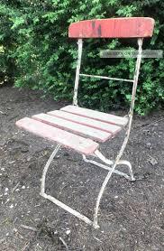 Esszimmer M El Antik Gartenstuhl Metall Holz Antik Herrliche Auf Garten Ideen Zusammen