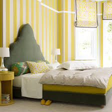 grey yellow bedroom grey and yellow colour schemes ideal home