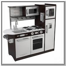 cuisine uptown expresso kidkraft uptown espresso kitchen 53260 ideas kristybaby