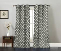 Gray Blue Curtains Designs Curtain Silver And Blue Curtains Curtain Luxury Gray