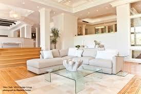 formal living room ideas modern living room new formal living room design ideas formal