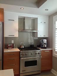 armoir cuisine fabricant armoire cuisine longueuil boucherville brossard