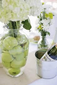 Big Glass Vases For Centerpieces by 84 Best Kitchen Decor Images On Pinterest Centerpiece Ideas