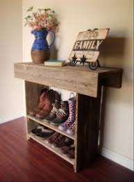 117 best 100 things to make from pallets images on pinterest