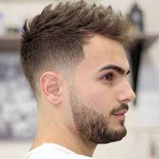 regular hairstyle mens men hairstyles different hairstyles for men guy haircuts formal