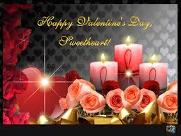 feb 14 valentines day wallpapers happy valentine u0027s day feb 14 th special greetings and wallpapers