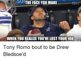 Tony Romo Meme Images - 25 best memes about tony romo tony romo memes