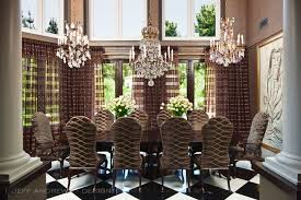 kitchen islands that look like furniture home mansion tour kris jenner s california mansion instyle com