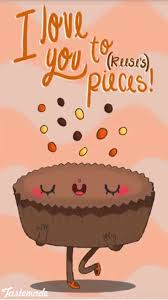 Reeses Meme - i love to reese s pieces puns pinterest food puns
