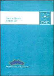 mercedes 190d manuals at books4cars com