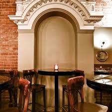 bureau bar a tapas le bureau bar tapas montreal qc restaurant restomontreal