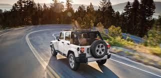 jeep golden eagle for sale new 2018 jeep wrangler for sale near long island ny new york ny
