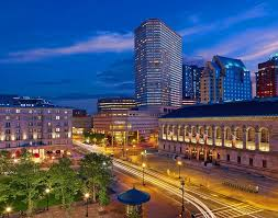 cheap hotels in boston at cheaphotels com