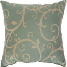 Outdoor Pillows Sale by Sunbrella Outdoor Throw Pillows Hatteras Hammocks