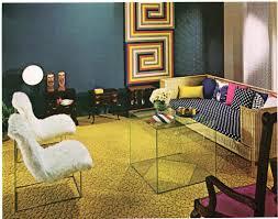 Farbgestaltung Wohn Esszimmer Funvit Com Abstand Kleiderschrank Bett