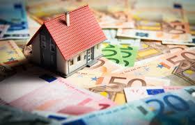 Hypotheek Verhogen Florius Radar Het Consumentenprogramma Van Avrotros