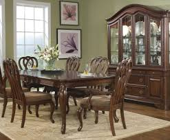 dining room set for 6 design ideas formal round dining room