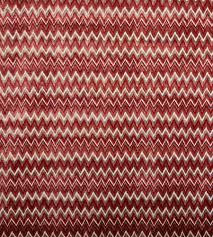 bedroom kasmir fabrics ikea fabric by the yard fashion fabrics