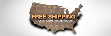 cutting board chopping block top chop butcher block free shipping on all usps ground orders