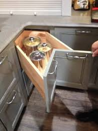 Building Kitchen Cabinets From Scratch by Building Kitchen Cabinets From Scratch U2026 Pinteres U2026