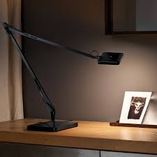Flos Table Lamp Kelvin Led Table Lamp By Flos In The Shop
