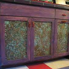 Custom Kitchen Cabinets CustomMadecom - Kitchen cabinets custom made