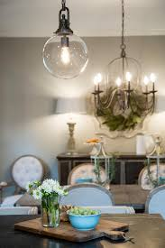 Vintage Kitchen Lighting A 1940s Vintage Fixer Upper For First Time Homebuyers Joanna