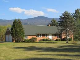 easton nh real estate for sale homes condos land and