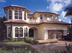 beautiful house plans in florida house and home design