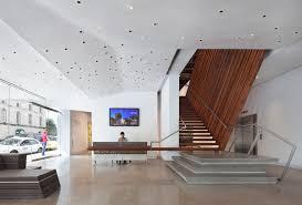 home interior architecture interior design architecture in other home design
