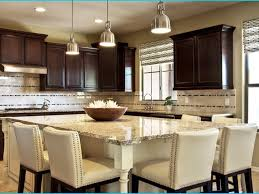kitchen kitchen islands with seating and 53 wondrous inspration